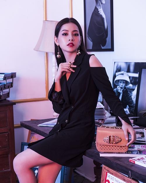 chi-pu-lan-ngoc-dep-sac-sao-trong-bo-anh-she-was-pretty-ban-viet-4