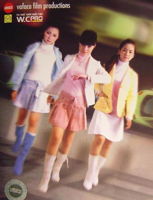 thoi-trang-cua-8x-9x-nam-2000-qua-3-girlgroup-dinh-dam-nhat-mot-thoi-2