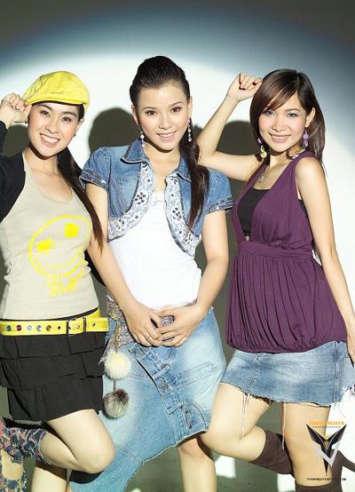 thoi-trang-cua-8x-9x-nam-2000-qua-3-girlgroup-dinh-dam-nhat-mot-thoi-6