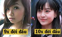 thoi-trang-cua-8x-9x-nam-2000-qua-3-girlgroup-dinh-dam-nhat-mot-thoi-10