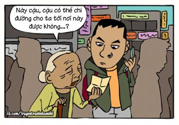 thanh-nien-chi-duong-co-tam-nhat-trai-dat