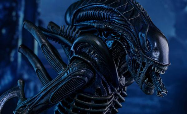 Phim Alien.