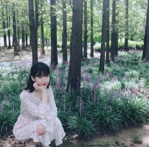 sao-han-23-8-somi-trang-dang-so-lee-jong-suk-moi-sung-vi-bi-danh-1