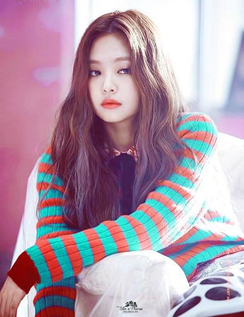 jennie-black-pink-bi-to-hu-hong-khi-lo-anh-thoi-chua-noi-tieng-1