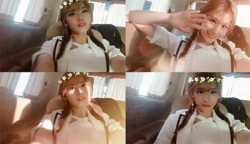 sao-han-23-8-somi-trang-dang-so-lee-jong-suk-moi-sung-vi-bi-danh-4