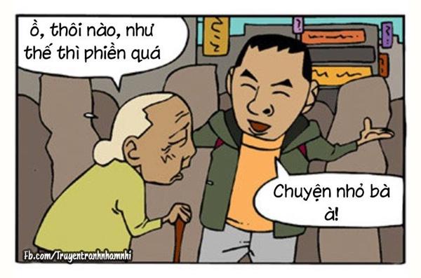 thanh-nien-chi-duong-co-tam-nhat-trai-dat-2