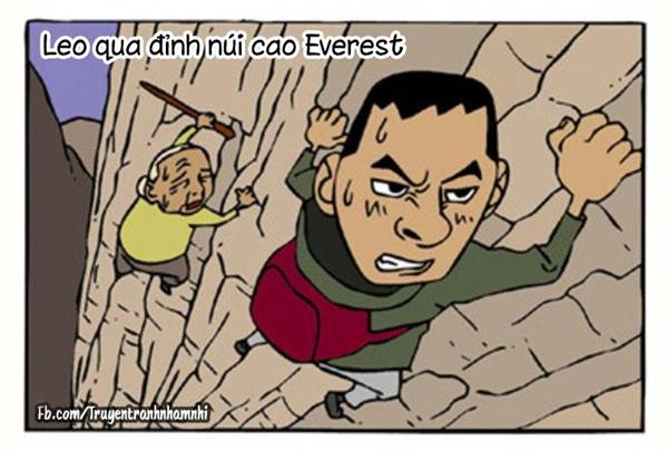thanh-nien-chi-duong-co-tam-nhat-trai-dat-3