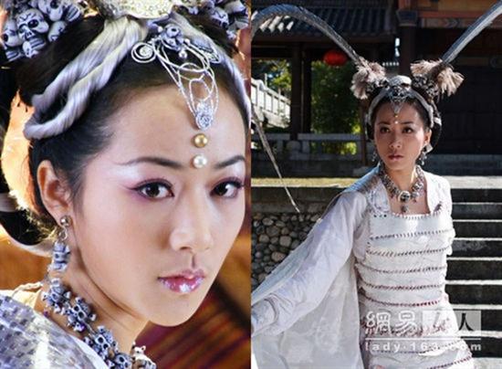 nhung-sao-nu-co-gia-the-khung-khong-ai-dam-dac-toi-4