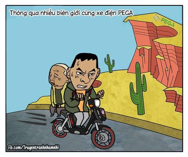 thanh-nien-chi-duong-co-tam-nhat-trai-dat-5