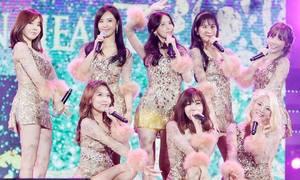 Lý do khiến loạt sao 'đỉnh' chìm nghỉm trên bảng xếp hạng Kpop tháng 8