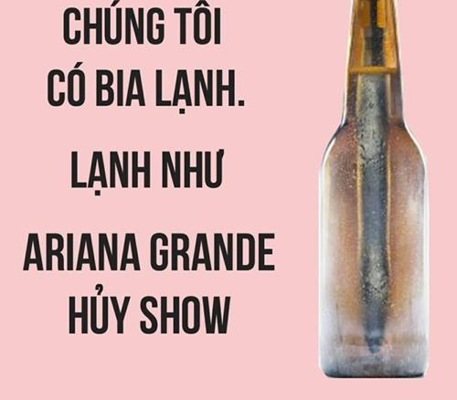 anh-che-tran-ngap-sau-viec-ariana-grande-huy-show-6