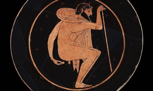 Kỳ lạ người xưa dùng đá, vỏ sò làm... giấy vệ sinh