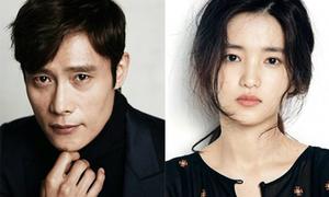 Đài SBS từ chối phim 'Mr. Sunshine' vì biên kịch đòi đầu tư quá lớn
