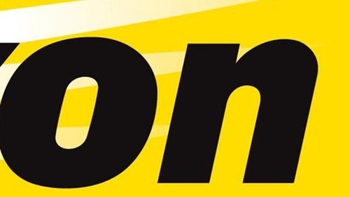 nhin-hinh-doan-logo-thuong-hieu-1