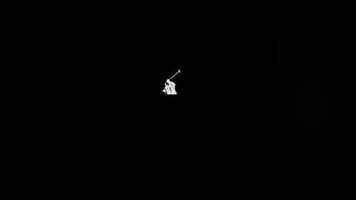 nhin-hinh-doan-logo-thuong-hieu-4