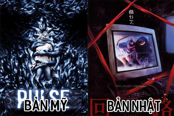 7-phim-kinh-di-hollywood-co-phien-ban-chau-a-dang-so-hon-gap-nhieu-lan-6
