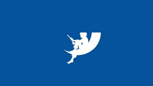 nhin-hinh-doan-logo-thuong-hieu-2-1