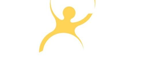 nhin-hinh-doan-logo-thuong-hieu-2-3