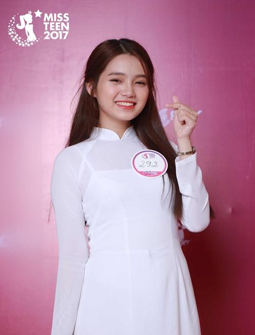 lo-dien-18-nu-sinh-duoc-den-ngoi-nha-chung-o-han-quoc-10