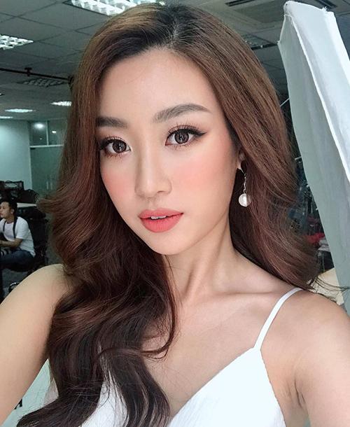 sao-viet-do-xo-theo-mot-long-may-sang-chanh-kieu-thai-6