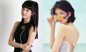 14 gương mặt baby Kpop ngày càng quyến rũ so với hồi mới debut