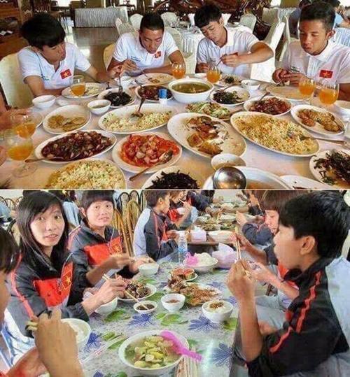 su-that-buc-anh-bong-da-nu-viet-nam-bi-doi-xu-te-chuyen-an-uong-tai-sea-games-29