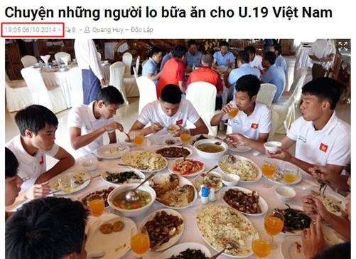 su-that-buc-anh-bong-da-nu-viet-nam-bi-doi-xu-te-chuyen-an-uong-tai-sea-games-29-1