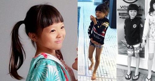 sao-han-26-8-jessica-bi-che-gia-hon-dan-chi-seo-hyun-hon-ban-dien-dam-duoi-2