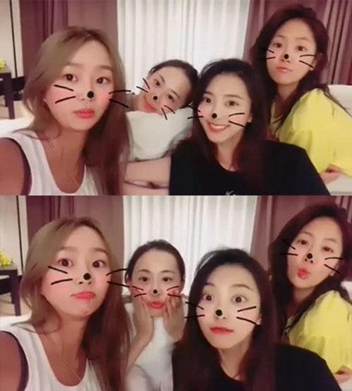 sao-han-26-8-jessica-bi-che-gia-hon-dan-chi-seo-hyun-hon-ban-dien-dam-duoi-3