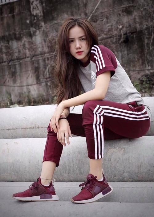 nhung-hot-girl-la-dai-dien-tieu-bieu-cho-3-phong-cach-hot-nhat-2017-11
