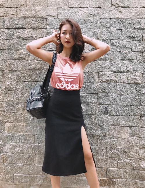 nhung-hot-girl-la-dai-dien-tieu-bieu-cho-3-phong-cach-hot-nhat-2017-8