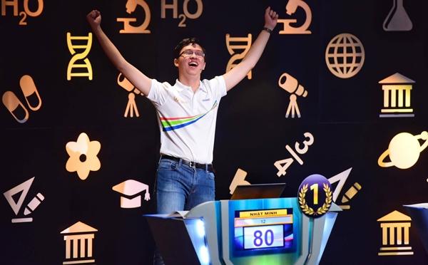 quan-quan-olympia-2017-nhat-minh-se-khao-moi-nguoi-bua-chao-bot-that-to-1