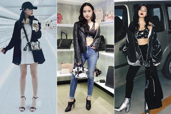 nhung-hot-girl-la-dai-dien-tieu-bieu-cho-3-phong-cach-hot-nhat-2017-1