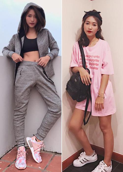 nhung-hot-girl-la-dai-dien-tieu-bieu-cho-3-phong-cach-hot-nhat-2017-9