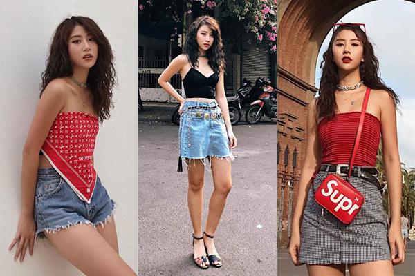 nhung-hot-girl-la-dai-dien-tieu-bieu-cho-3-phong-cach-hot-nhat-2017-7