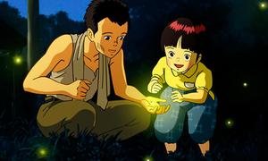 8 phim hoạt hình khiến cả trái tim sắt đá nhất cũng phải bật khóc