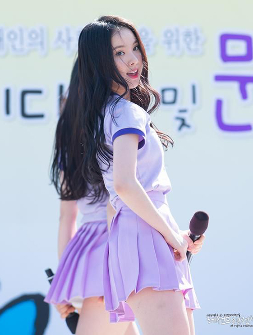 10-bo-canh-ngan-den-do-mat-cua-eun-ha-g-friend-1