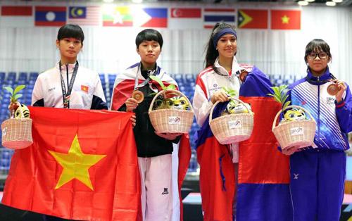 hot-girl-taekwondo-cao-1m80-khien-anh-em-vua-yeu-vua-so-2