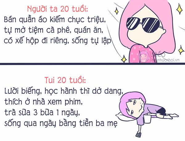 cuoi-te-ghe-29-8-da-bao-khong-yeu-ma-cu-nhan-tin-6
