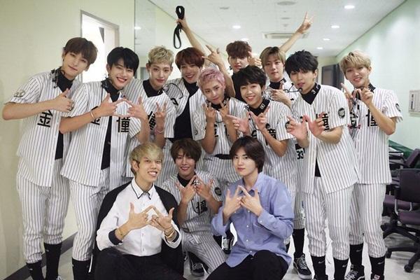 sao-han-29-8-soo-young-yoon-ah-do-chan-dep-yoo-jung-mat-mun-van-xinh-4