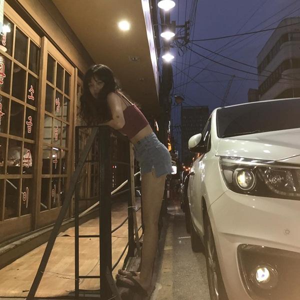 sao-han-29-8-soo-young-yoon-ah-do-chan-dep-yoo-jung-mat-mun-van-xinh-6