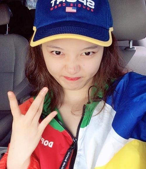 sao-han-29-8-soo-young-yoon-ah-do-chan-dep-yoo-jung-mat-mun-van-xinh-2