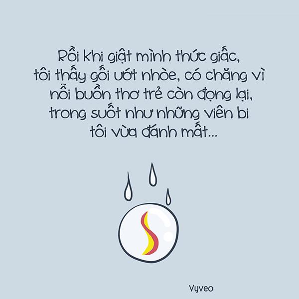 sut-sui-nho-lai-nhung-tro-choi-khi-xua-ta-be-9