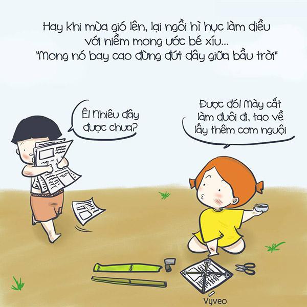 sut-sui-nho-lai-nhung-tro-choi-khi-xua-ta-be-2