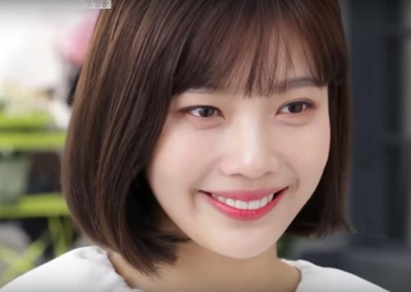 Joy (Red Velvet) bị chê tơi bời với vai diễn đầu tay.