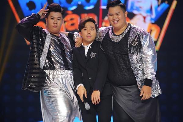 thi-sinh-mo-tran-bo-de-161kg-thi-buoc-nhay-ngan-can-1