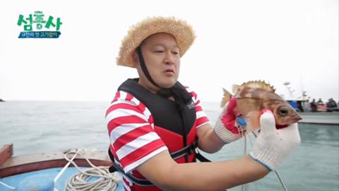 loat-sao-kpop-me-mn-kieu-mu-rom-hang-hieu-gia-1-4-trieu-dong-4