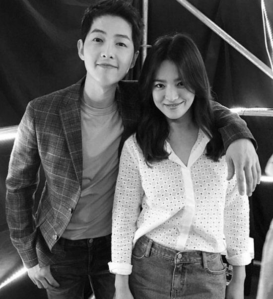 song-joong-ki-tuyen-bo-se-khong-dong-chung-phim-voi-song-hye-kyo-1
