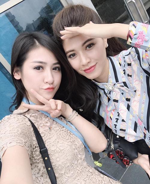 sao-viet-31-8-khoi-my-ru-me-nhi-nho-phuong-my-chi-chung-minh-chua-bo-hoc-1