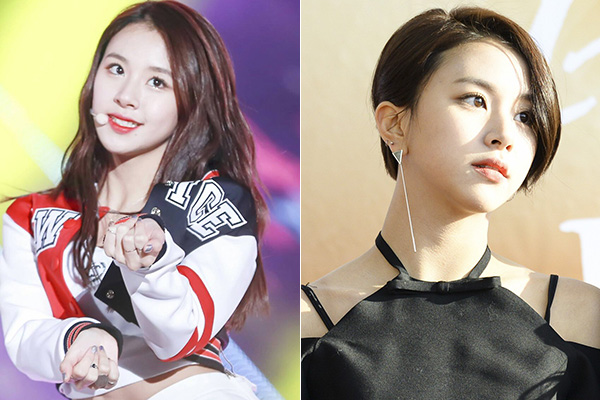 nhung-idol-han-chung-minh-cat-toc-con-hieu-qua-hon-dao-keo-1